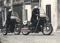 La Storia : Fotografia Storica